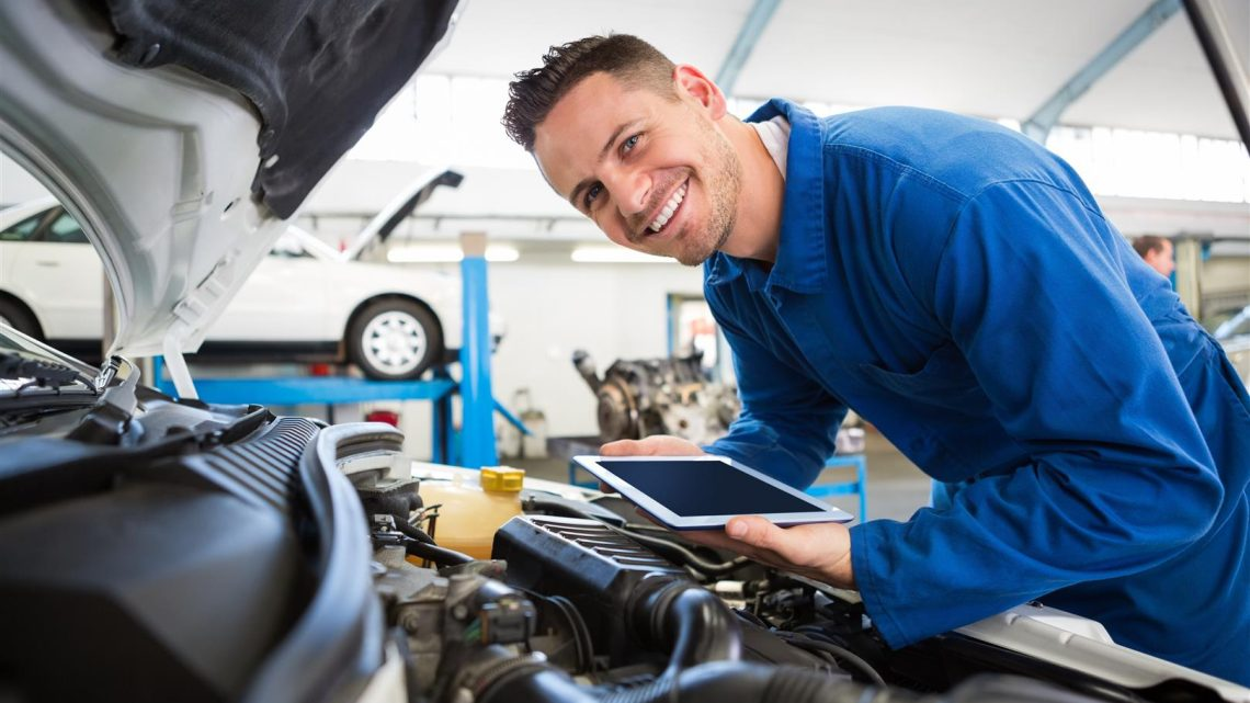 Tips to get a pre-purchase inspection review
