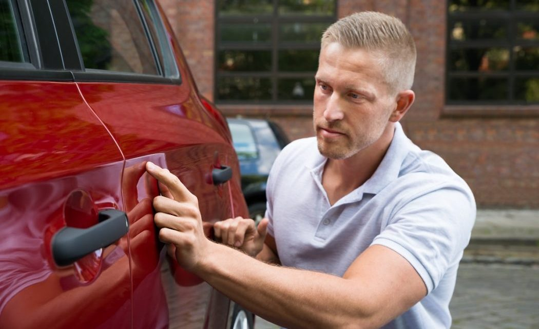 How to Inspecting a Used Auto Effectively?